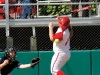 softball03_gdc