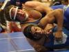 wrestling1cmyk