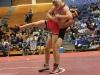 wrestling2cmyk