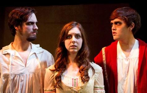 'Faust' brings storybook feel