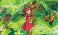 The-Secret-World-of-Arrietty_01