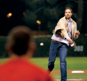 baseball02_[GDC]