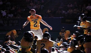 arenabowl01-ML