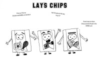 LAYSCHIUPS