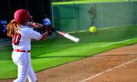softball01