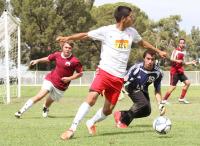SoccerClub-01-EA