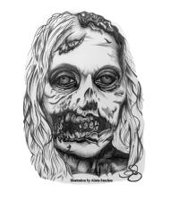Zombie_ASo