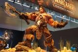 gamescom-2014-blizzplanet-grom-hellscream-statue-6