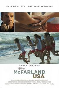 McFarland,_USA_poster