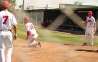 baseball-EA-03-online