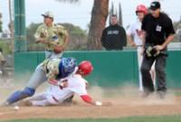 baseball-03-online