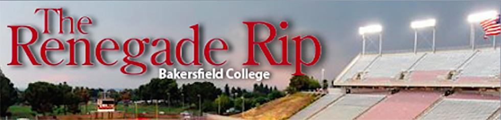 The news site of Bakersfield College