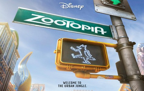 Zootopia: Laughter for everyone