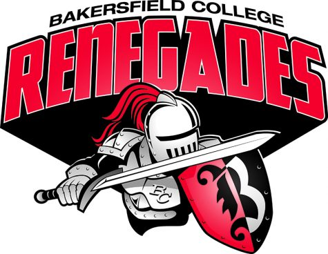 $5 million given to Bakersfield College