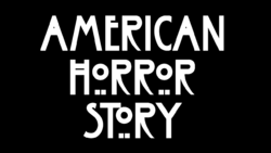 Television Review: American Horror Story: Roanoke