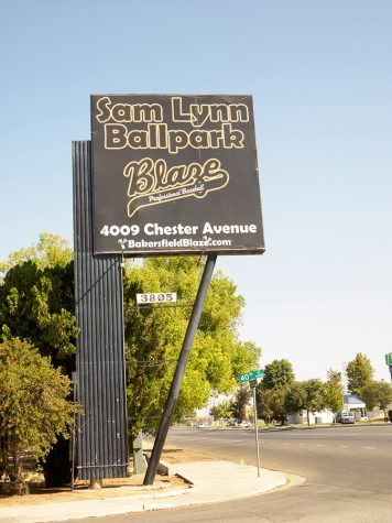 Blaze farewell puts Sam Lynn Park's future into questiontion