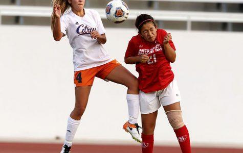 Playoff Update: Women's soccer falls short; Volleyball seeding announced