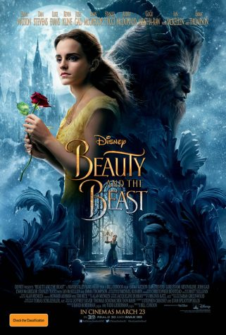 'Beauty and the Beast' stays true to the original