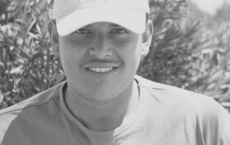 Renegade Struggles: Sam Moreno