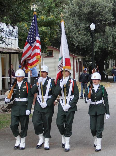 veterans-15-ml