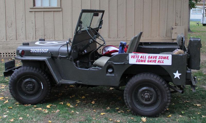 veterans-16-ml