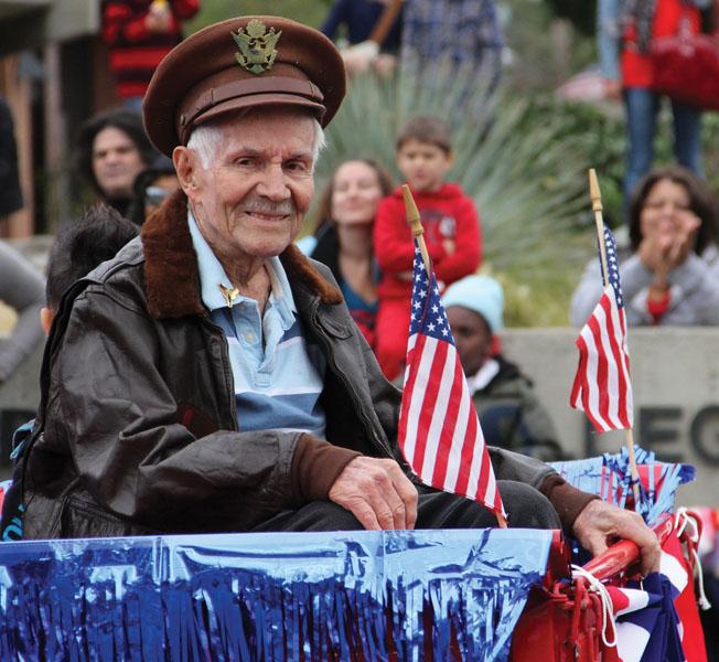 veterans-3-ml