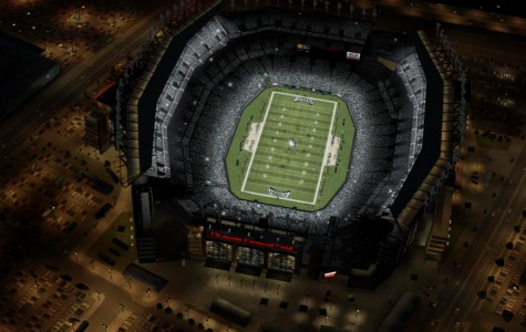 Madden continues success with deepest installment yet