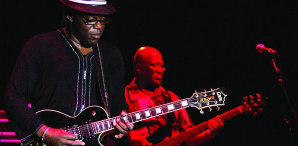 B-town+Blues+Fest+brings+in+big-name+performers