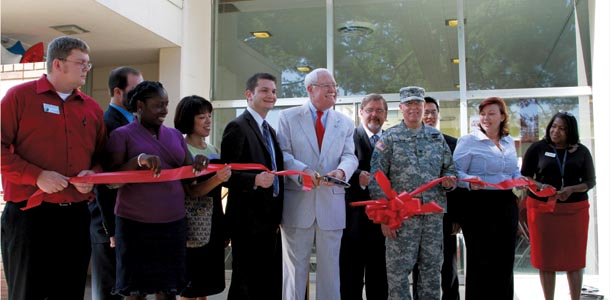 Veterans+Center+opens+its+doors+on+BC+campus