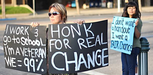 Occupy+movement+finds+home+in+Bakersfield