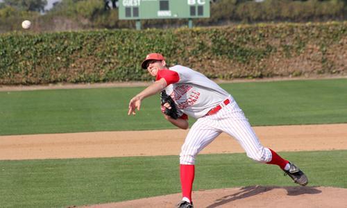 BC baseball ready for fresh start