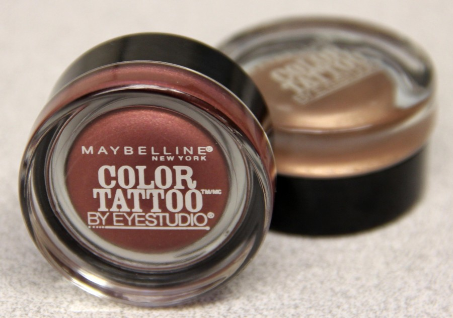 Color+Tattoo+eye+shadow+has+long+lasting+coverage