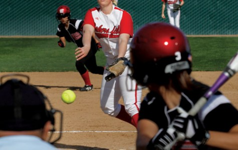'Gades softball wins 3 of last 4 games