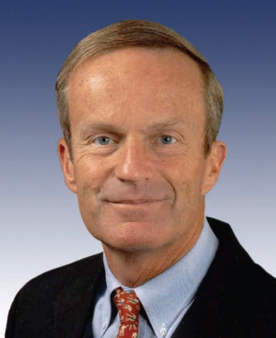 Todd Akin's 'legitimate rape' comments are ignorant