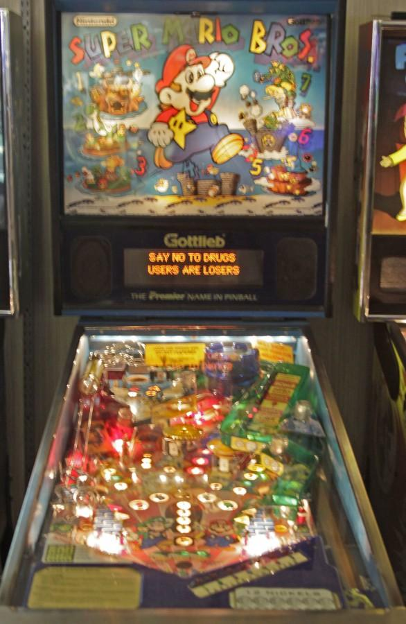 Pinball+is+still+a+classic+game