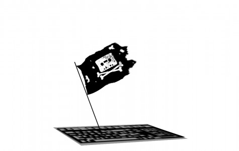Movie shows Pirate Bay still alive and well