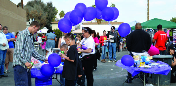 Relay+for+life