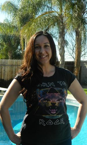 Woman wins multiple radio contests