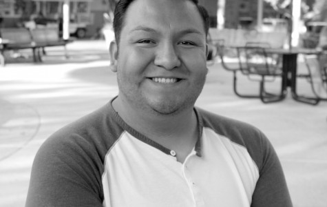 Deferred Action keeps him going
