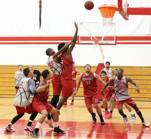 BC+men%27s+basketball+ready+for+the+season