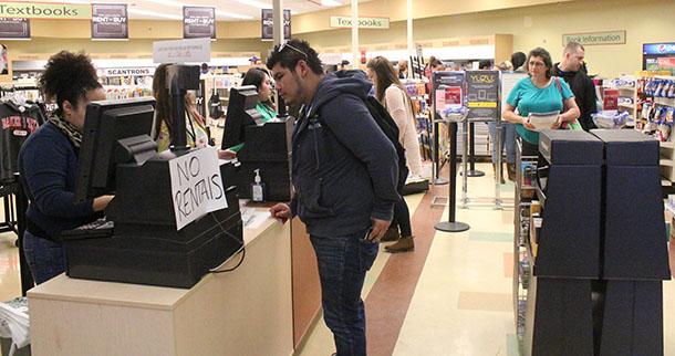 Cheaper way to buy books