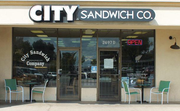 Sandwich+shop+really+hits+the+spot