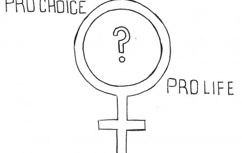 The moral dilemma of having an abortion