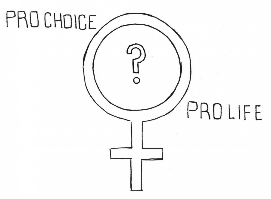 The+moral+dilemma+of+having+an+abortion