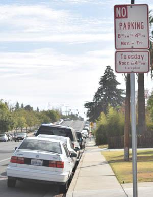 Parking-4-CV