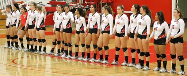 Bakersfield+College+2016+volleyball+schedule+released
