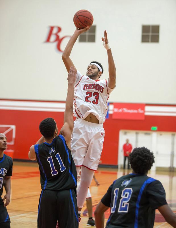 BC+Basketball+vs+Santa+Monica-01-JPB