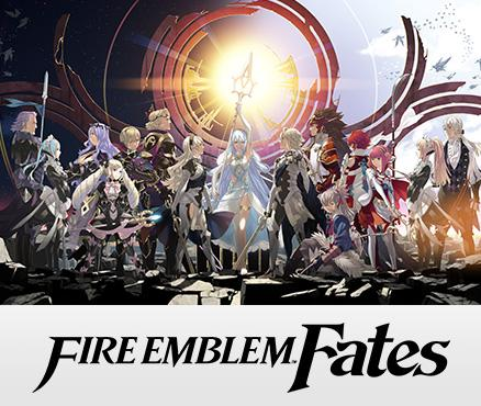 Fire Emblem Fates game exceeds expectations