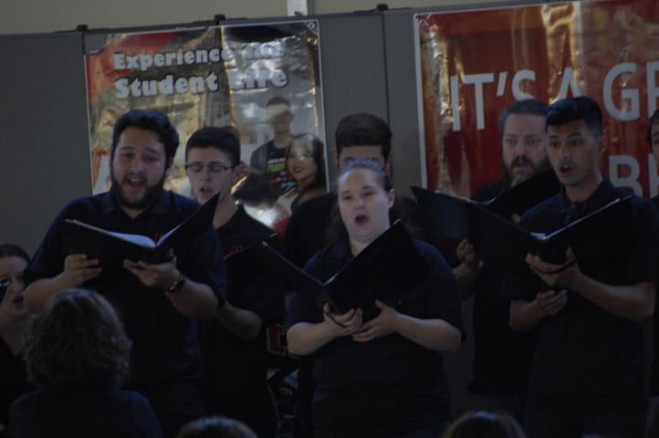 choir-02-JM