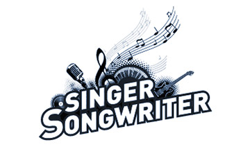 Singer/ Songwriter Showcase was fun for both amateurs and experienced performers